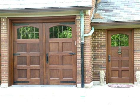 Garage Door Plans Wood wood garage door plans pdf woodworking