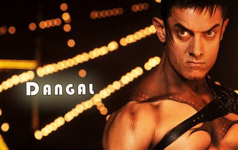 film malaysia hd dangal movie 1080p download download download search