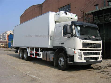 volvo truck manufacturing 100 volvo dump truck volvo trucks 6x2 volvo trucks