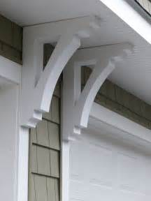 Architectural Depot Corbels Urethane Brackets Project Pictures Architectural Depot