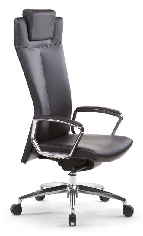 fauteuil de direction cuir fauteuil direction cuir nes fauteuil cuir design