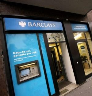 banca barclays napoli carte revolving indagati a trani dirigenti di banca