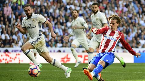 real madrid tip of the day atletico madrid vs real madrid oddsdaily
