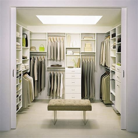 Closet Ways by Ways To De Clutter And Organize Your Closet Effectively