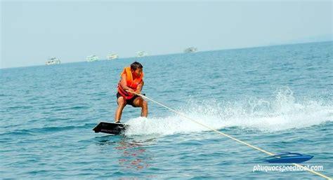 speed boat phu quoc phu quoc speedboat