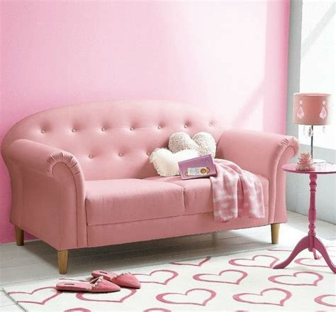 cute couches pink cute sofa sofa bed sofa furniture buy pink cute