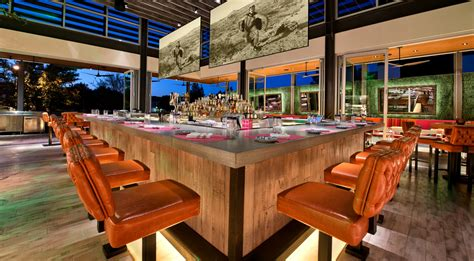 top bars in scottsdale what s trending in scottsdale restaurants