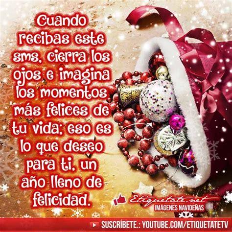 imagenes de navidad con mensajes 137 best feliz navidad images on pinterest posts