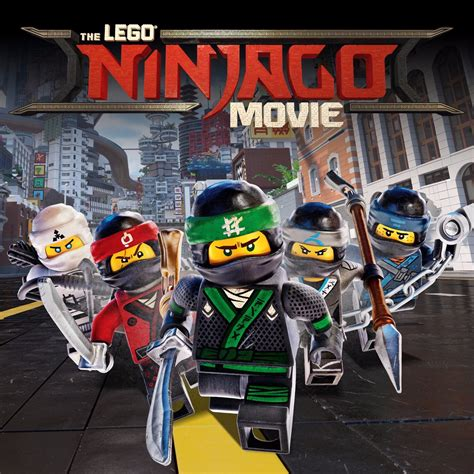 ninjago film more the lego ninjago movie set details revealed