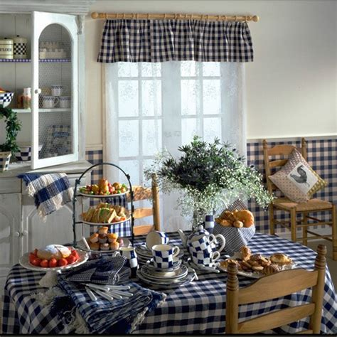 country kitchen wallpaper ideas go country kitchen wallpaper ideas 10 of the best housetohome co uk