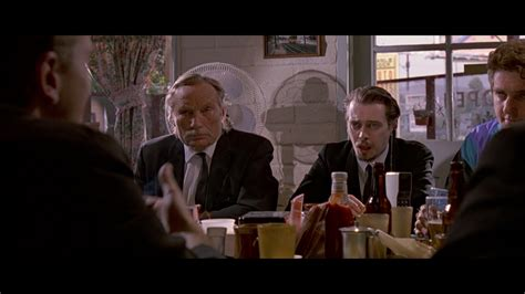 Reservoir Dogs Toilet Scene by Tarantino Amazes In Reservoir Dogs 1992 I Found It
