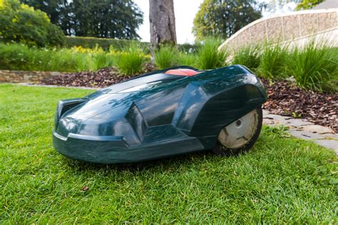 Kendaraan Pemotong Rumput gambar halaman rumput roda taman mobil sport bumper