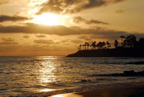 5 laguna beach shops sunset sunset wallpaper laguna beach california wallpapersafari