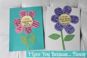 mothers day cards for to make in the madhouse