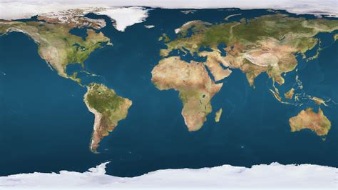 world map images high resolution tisotit high resolution world map wallpaper