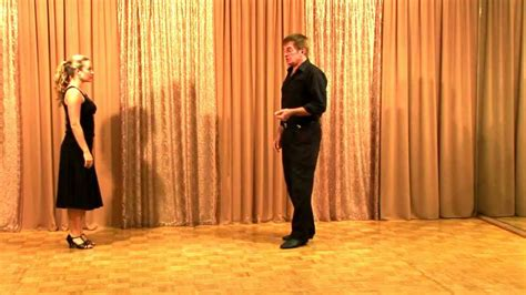 west coast swing whip variations west coast swing whips intermediate level youtube