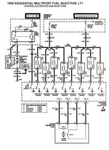 1990 camaro wiring diagram http www justanswer com chevy