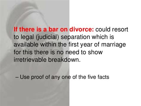 Irretrievable breakdown of marriage hindu marriage act section