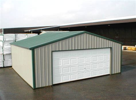 building plans for metal garage metal building plans with living quarters arkansas get it