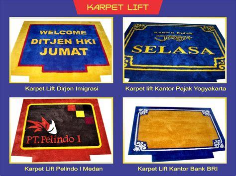 Karpet Biasa Meteran hjkarpet produsen karpet handmade custom design