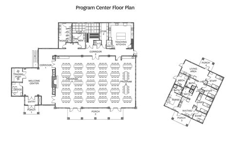 orange county convention center floor plans 100 orange county convention center floor plan meeting facilities destination mansfield 磚