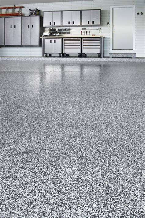 Flooring St Louis by 5 Other Uses For A Garage Floor Decorative Concrete