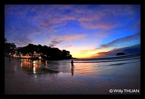 boat house phuket the boathouse kata beach phuket 101