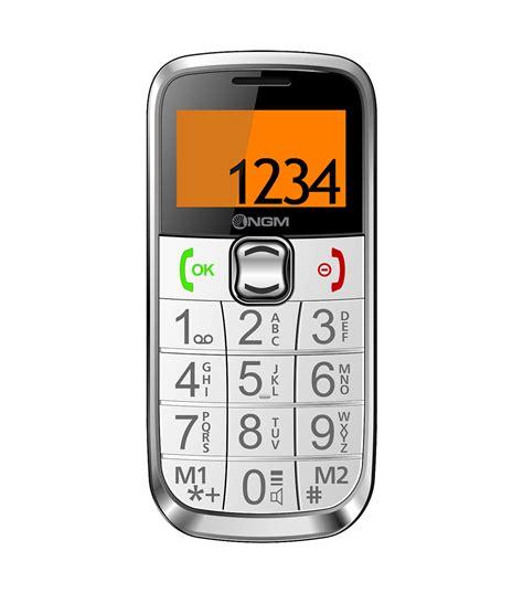 poste mobile lavora con noi ngm new generation mobile pm1111 poste mobile