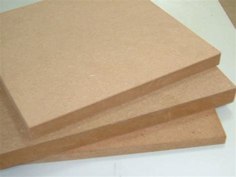 mdf woodworking mdf board buy mdf board plain mdf board standard