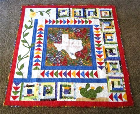 pattern maker texas 60 best texas quilt images on pinterest texas quilt