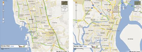 printable jeddah road map google lat long live road traffic launches in 3 new countries