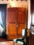 appartamenti madonna di ciglio casa per ferie bolsena madonna giglio