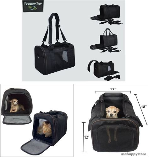 airline approved pet carriers seat 25 best ideas about small pet carrier on
