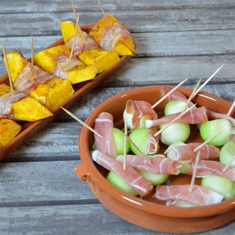Date Zusammen Kochen by Schalottenkuchen Mit Parmaschinken Rezepte Suchen