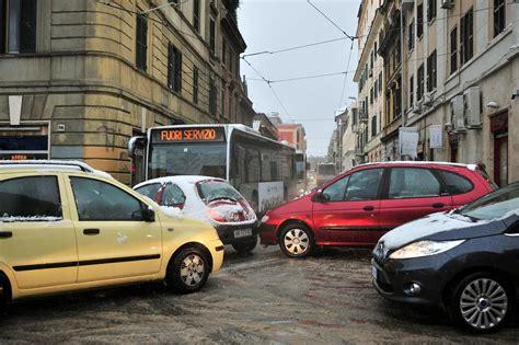 mobili registrati passaggio di propriet 224 dei beni mobili registrati veicoli