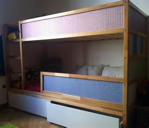 ikea kura loft bed kura bunk bed with underbed storage ikea hackers ikea
