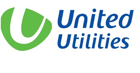 united contact united utilities customer service contact number 0345 672