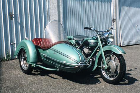 Adler Motorrad by Adler M 250 Gespann Klassik Lust