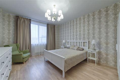 ikea schlafzimmer bilder hemnes strandmon und in das innere der schlafzimmer bild