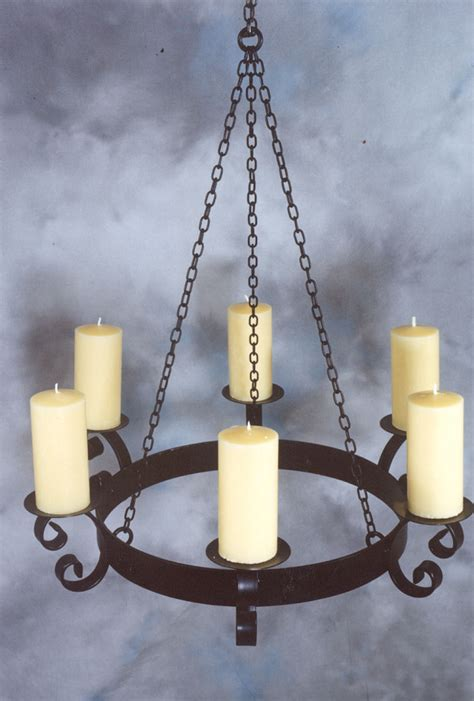 Candle Holders Candleholders Candlesticks Sconce How To Make A Candle Chandelier