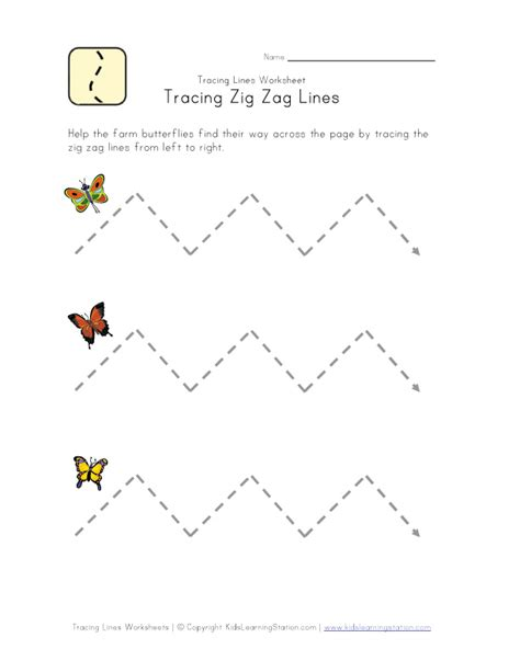printable worksheets tracing lines free coloring pages of number 1 10 with words