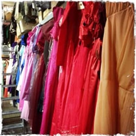 chelsea s vintage clothing 17 photos costumes