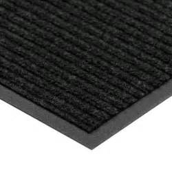 Rubber Floor Covering Rubber Floor Mats Home Depot For Sale
