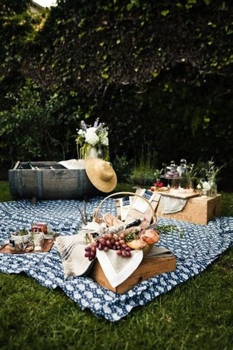 Picnic Date by 11 Dates To Go On With Your Husband The Muslim