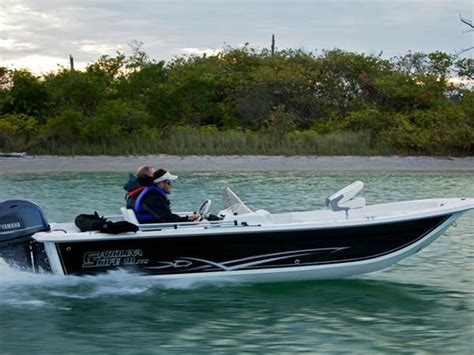 stik boats used stick steering boats for sale