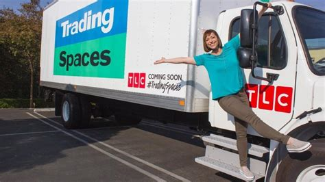 what the cast of trading spaces looks like today what the cast of trading spaces looks like today