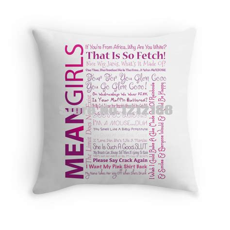 Pillow Top Meaning by Pillows W Quotes Quotesgram