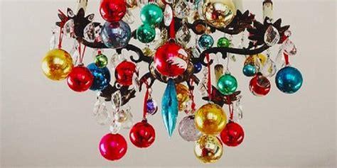 Diskon Hiasan Natal Gantung Hiasan Pohon Natal Hiasan Bola Natal jangan bingung gunakan ornamen sisa untuk dekorasi natal kompas