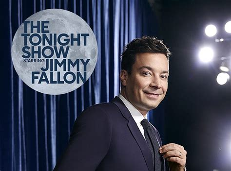 list of the tonight show starring jimmy fallon episodes madonna to perform on the tonight show starring jimmy