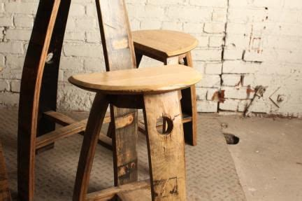 Artisan St 2 Stool by 1000 Ideas About Bar Table And Stools On Live